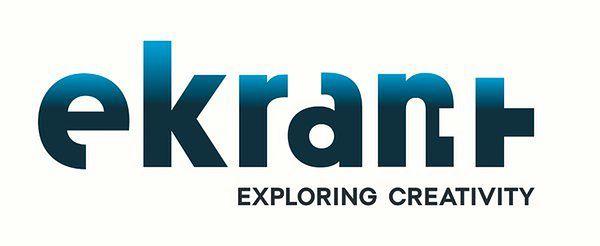 Ogłoszono nabór na program Ekran+ 2015