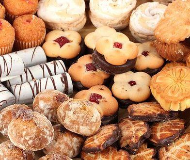 Dlaczego Polacy lubią słodycze?