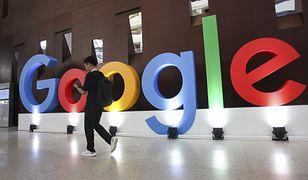 Google wydaje na kogo chce - bo może