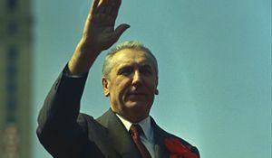 Propaganda sukcesu epoki Gierka