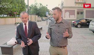 Paweł Mucha o referendum. Jest deklaracja