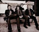 ''Grandfathered'': Gitarzysta Bon Jovi w serialu