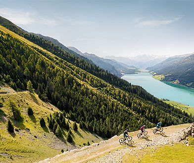Fot. IDM Südtirol/Andreas Mierswa