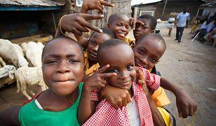 Mieszkańcy Ghany będą mogli bez przeszkód podróżować do UE