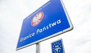 Koronawirus. Nowe obostrzenia spowodują paraliż na polskich granicach? Brak rozporządzenia