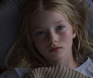"""Kadr z filmu """"Tarapaty"""""""