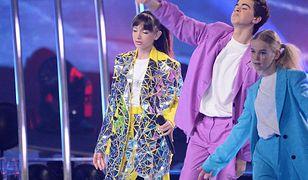 Eurowizja Junior 2019. Jak i gdzie głosować?