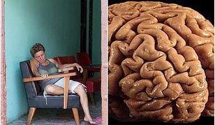 Kobiety mają bardziej rozwinięte mózgi, dowodzą angielscy naukowcy