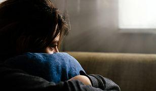 Judyta martwi się o lekarza w czasie epidemii koronawirusa (zdjęcie ilustracyjne)