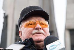 Nie chcą Lecha Wałęsy jako patrona szkoły. Znaleźli ważną podstawę prawną