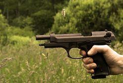 Teksas. Będzie można nosić pistolet bez pozwolenia