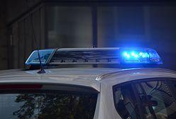USA. Okrutna zbrodnia w Teksasie. Podpalił dom z rodziną
