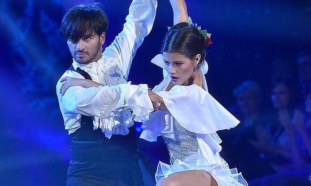 """Nowe pary w """"Tańcu z gwiazdami"""". Kto z kim miał zatańczyć?"""