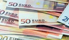 Kursy walut NBP 18.04.2020 Sobotni kurs euro, funta, dolara i franka szwajcarskiego