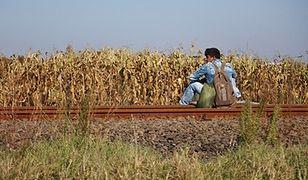 Zabierają Polakom mieszkania, bo potrzebują ich dla uchodźców? MSW wyjaśnia