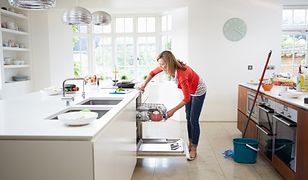 Jak utrzymać porządek w domu i ułatwić sobie sprzątanie?
