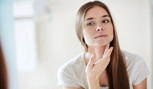 Krem BB był pierwszym wielozadaniowym kosmetykiem do twarzy wyrównującym koloryt skóry