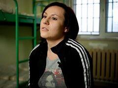 Tęsknota za dziećmi i tosty z żelazka, czyli życie polskich więźniarek