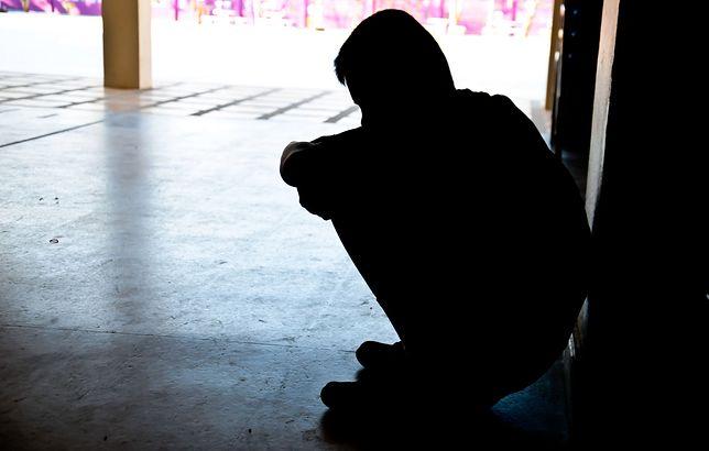 Wiele dzieci z placówek opiekuńczo-wychowawczych nie trafia do domu na Święta