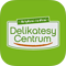 Delikatesy Centrum icon