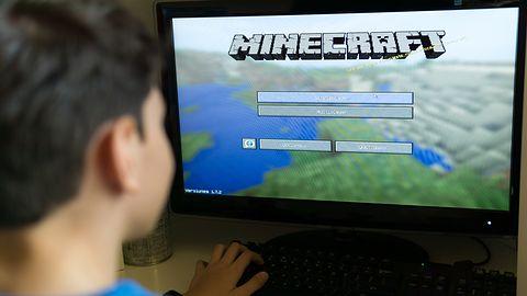 Minecraft ma już 480 mln graczy. Chińczycy oszaleli na jego punkcie