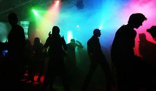 Menadżerka klubu skazana za puszczanie głośnej muzyki
