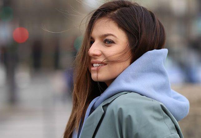 Anna Lewandowska pochwaliła się zdjęciem z córką i wywołała burzę w komentarzach.