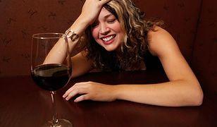 Alkohol bardziej szkodliwy dla kobiet