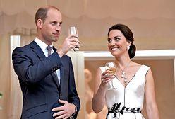 Zapytaliśmy Polaków, jak książęca para powinna nazwać swoje dziecko. Te imiona padały najczęściej