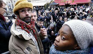 Rolnik z Francji ma zapłacić 3 tys. euro grzywny. Za pomoc imigrantom