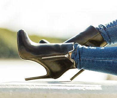 Jak dbać o skórzane buty? Te sposoby sprawią, że zawsze będą wyglądały idealnie