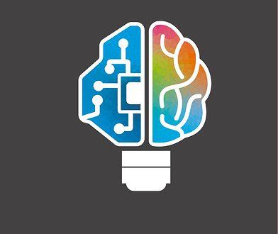 Naukowcy są zgodni, przepisy nie nadążają za postępem neuronauki
