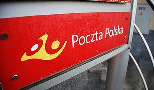 Przekazanie danych Poczcie Polskiej. UODO mówi, że wszystko jest w porządku, a eksperci alarmują