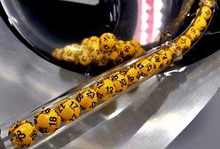 600 złotych wypłacane co tydzień przez cały rok. Lotto uruchamia nową grę