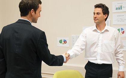 Młodzi przedsiębiorcy doceniają zmiany. Polski biznes idzie w dobrym kierunku
