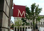Eksperci: Właściciel Banku Millennium potrzebuje 1,75 mld euro