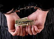 Korupcja w wywiadzie skarbowym