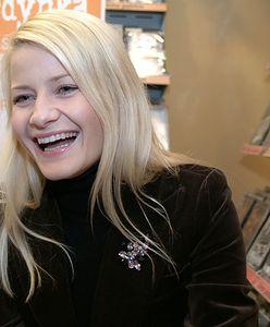 """Małgorzata Kożuchowska i Agata Kulesza mieszkały razem pięć lat. """"Serek był luksusem"""""""