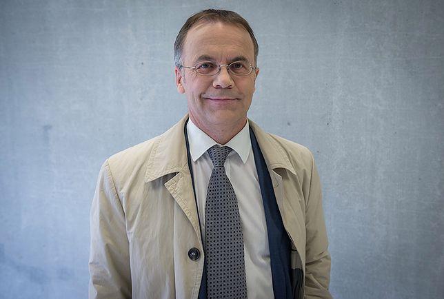 Jarosław Sellin jest sekretarzem stanu w Ministerstwie Kultury i Dziedzictwa Narodowego od 2015 r. Pełnił tę funkcję również w latach 2005–2007.