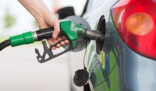 Na podwyżki cen na stacjach wpłyną zarówno rosnące ceny hurtowe, jak i spodziewany wzmożony ruch na drogach, który może zachęcić właścicieli stacji do podnoszenia cen