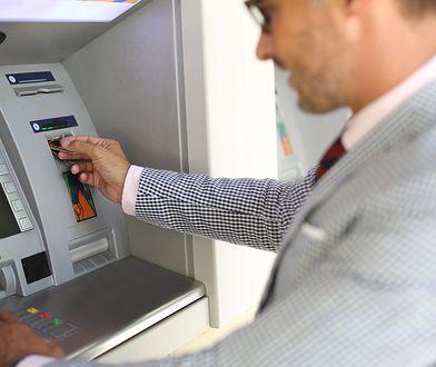 W weekendy część banków prowadzi prace serwisowe