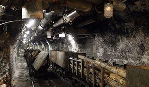 Wstrząs na Śląsku w kopalni. Zabujało domami w Katowicach. Wiadomo co z załogą