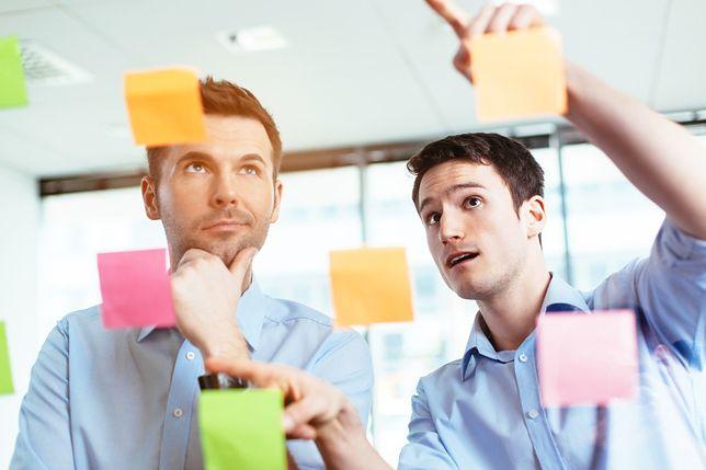 Zarządzaniem wydatkami służbowymi może być proste i jasne