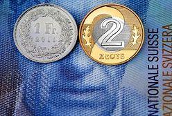Koniec kredytów walutowych dla zarabiających w złotych