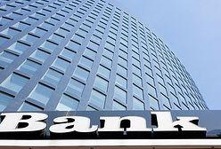 Od nowego roku banki będą inaczej liczyły zdolność kredytową