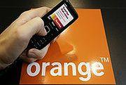 Orange zaskoczy nową strategią