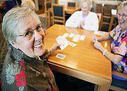 Prezydent podpisał nowelę o waloryzacji emerytur i skierował ją do TK