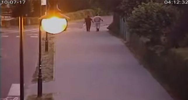 Sprawa Iwony Wieczorek rozwiązana? Prywatni detektywi publikują nagranie