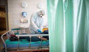 Porozumienie Rezydentów nie wyklucza strajku. Co z pacjentami?