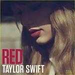 Intensywne emocje Taylor Swift